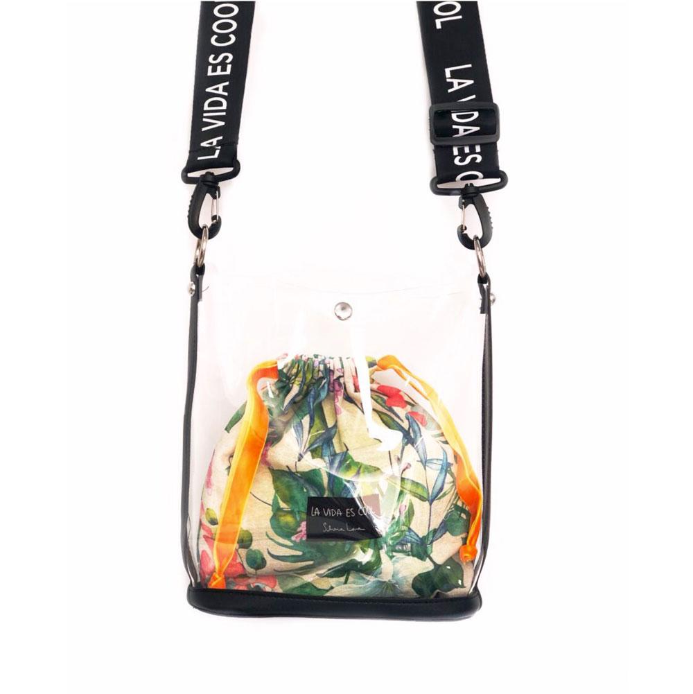 sweet bag plus eden