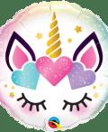 18-unicorm-eyelashes-minimo-3-unid