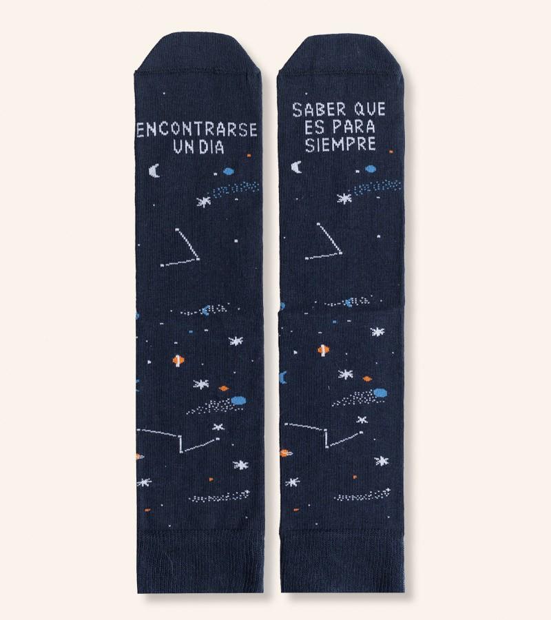 calcetines-encontrarse-un-dia-y-saber-que-es-para-siempre