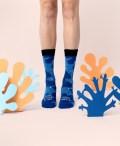 calcetines-te-quiero-mucho-como-la-trucha-al-trucho-mar (2)