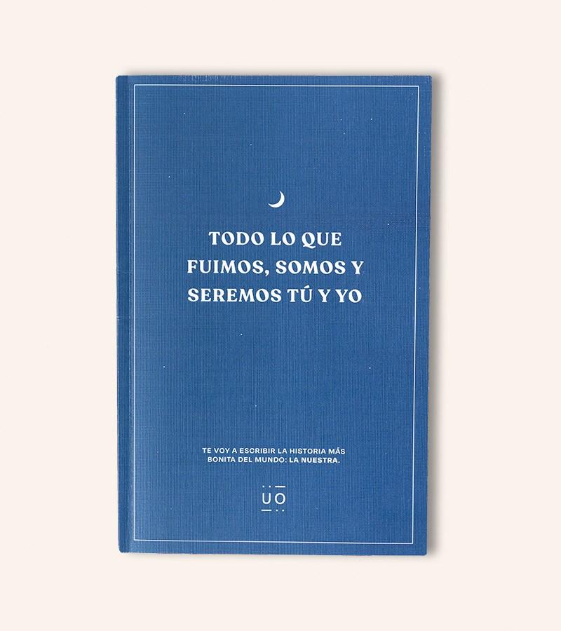 libro-y-album-rellenable-tu-y-yo