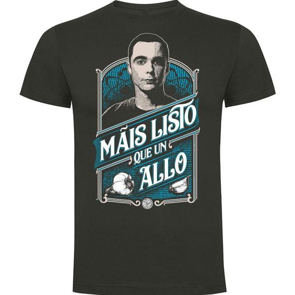camiseta-allo-hombre