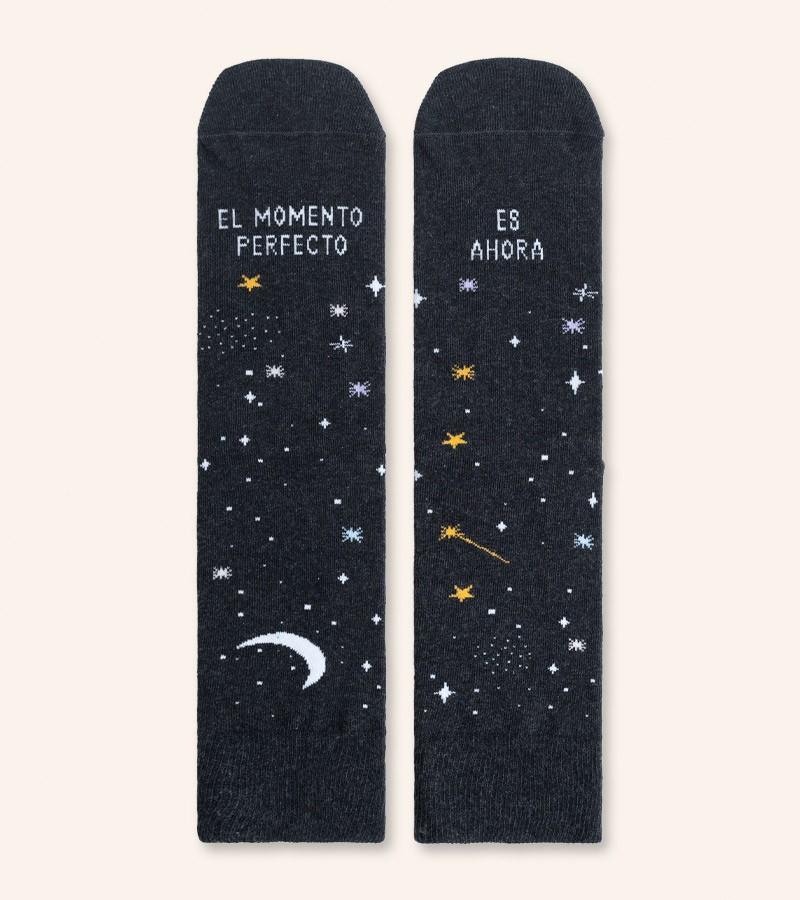 calcetines-el-momento-perfecto-es-ahora