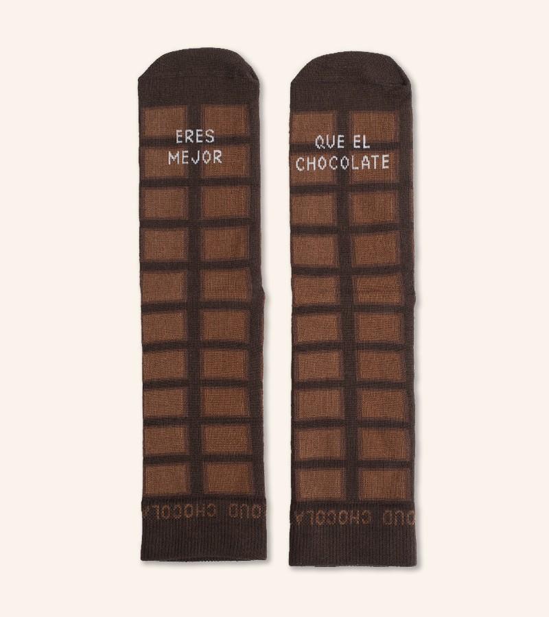 calcetines-eres-mejor-que-el-chocolate