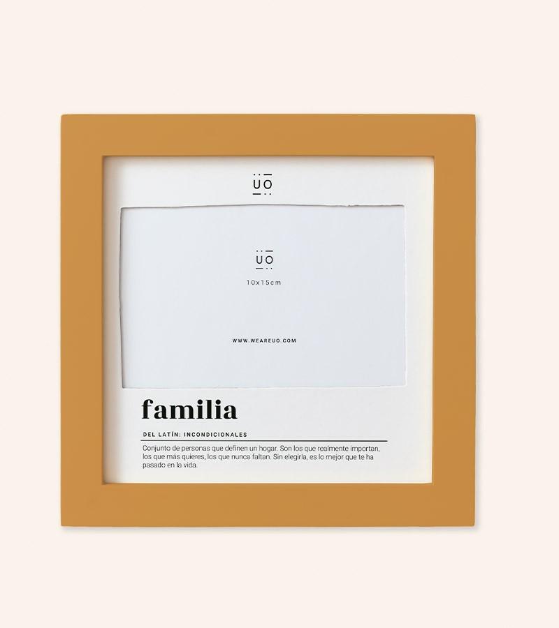 marco-fotos-familia