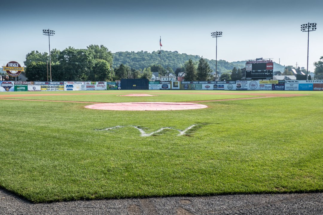 Bowman-Field-Williamsport-1600x1067