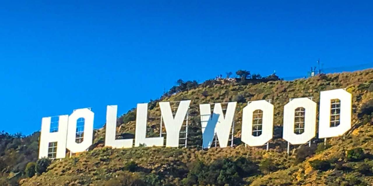Los Angeles: Little Armenia, Thai Town & Hollywood Forever