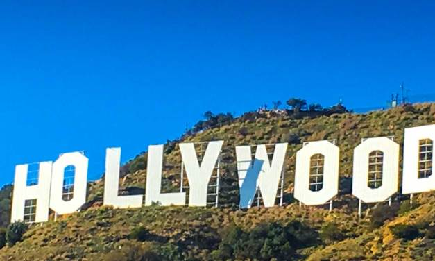 Los Angeles: Little Armenia, Thai Town & Hollywood Forever
