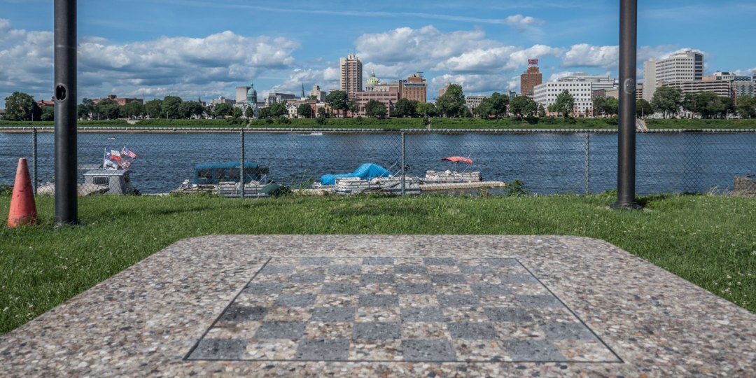 Harrisburg-skyline-1600x800