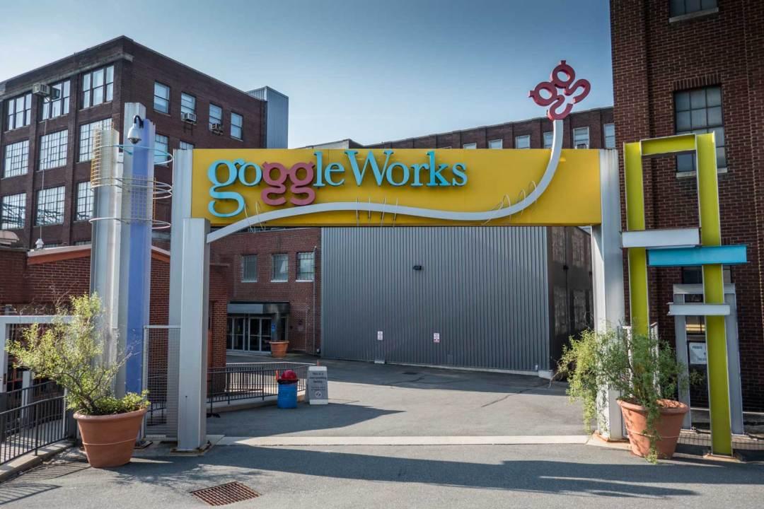Goggleworks-Reading-entrance-1600x1067