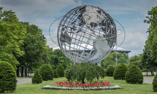 New York City: 6 Things to do During a Layover at LaGuardia Airport