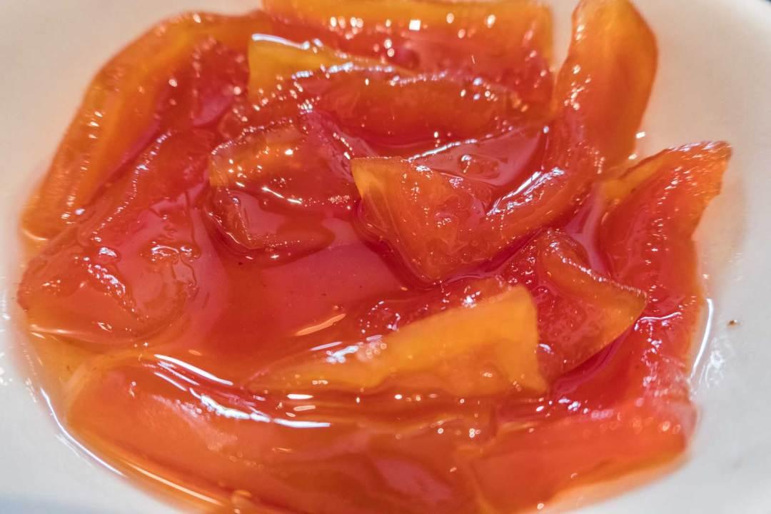 I-Love-Paraguay-dulce-de-mamon-casero-1600x1067