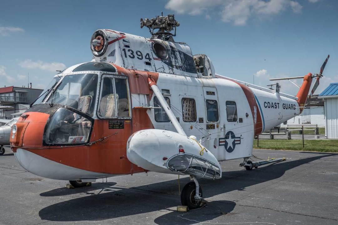 Mid-Atlantic-Air-Museum-Reading-Coast-Guard-1600x1067