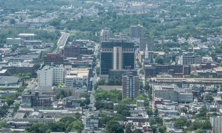 7 Reasons to Visit Reading, Pennsylvania