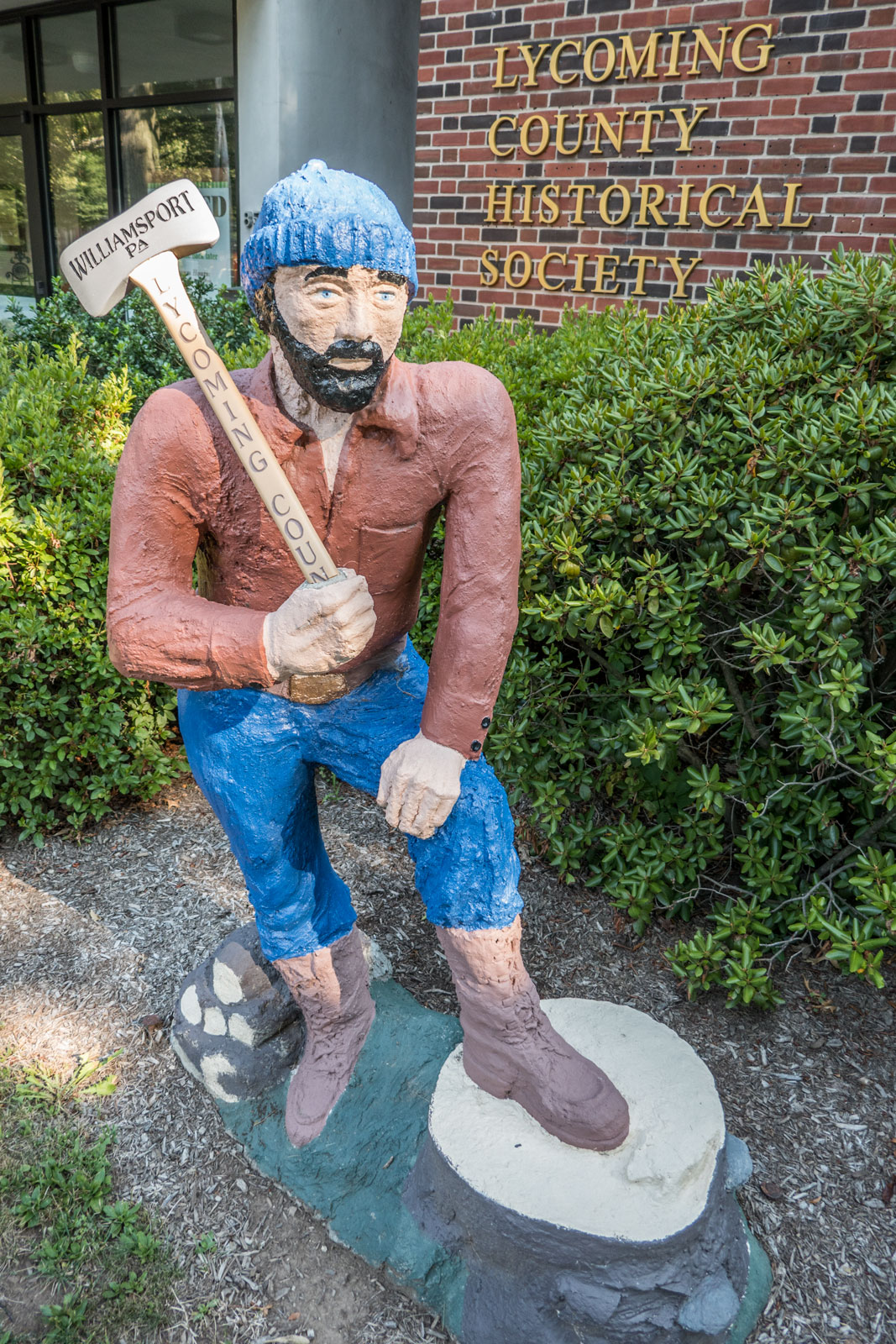 Lumberjack-Lycoming-County-Historical-Society-Williamsport-1067x1600