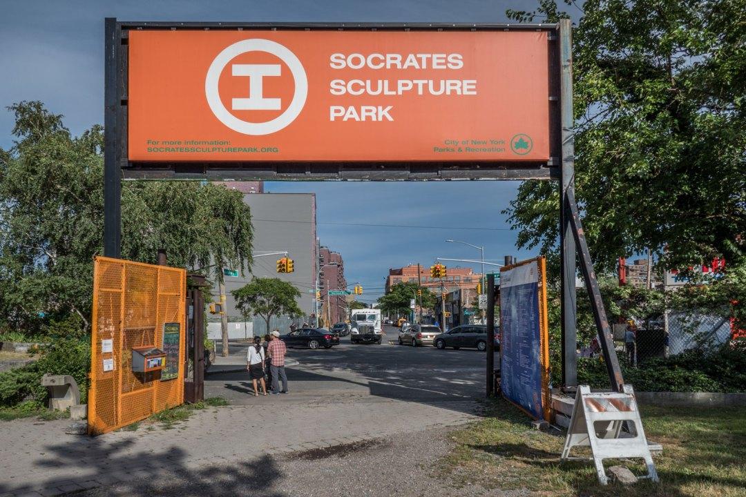 Soctrates-Sculpture-Park-entrance-Queens-1600x1067
