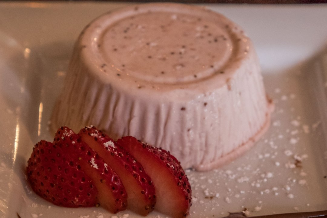 Forcella-Williamsburg-Brooklyn-NYC-panna-cotta-1600x1067