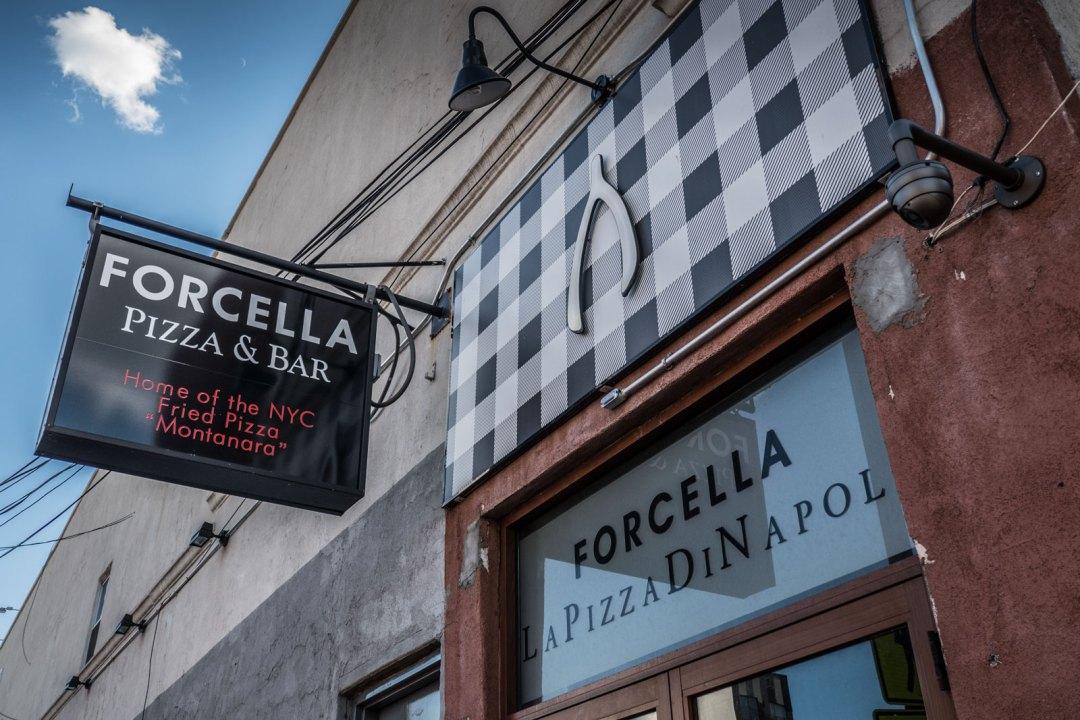 Forcella-Williamsburg-Brooklyn-NYC-sign-1600x1067