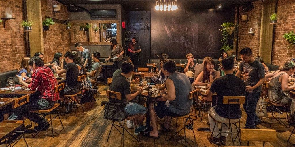 khe-yo-nyc-dining-room-1422x711