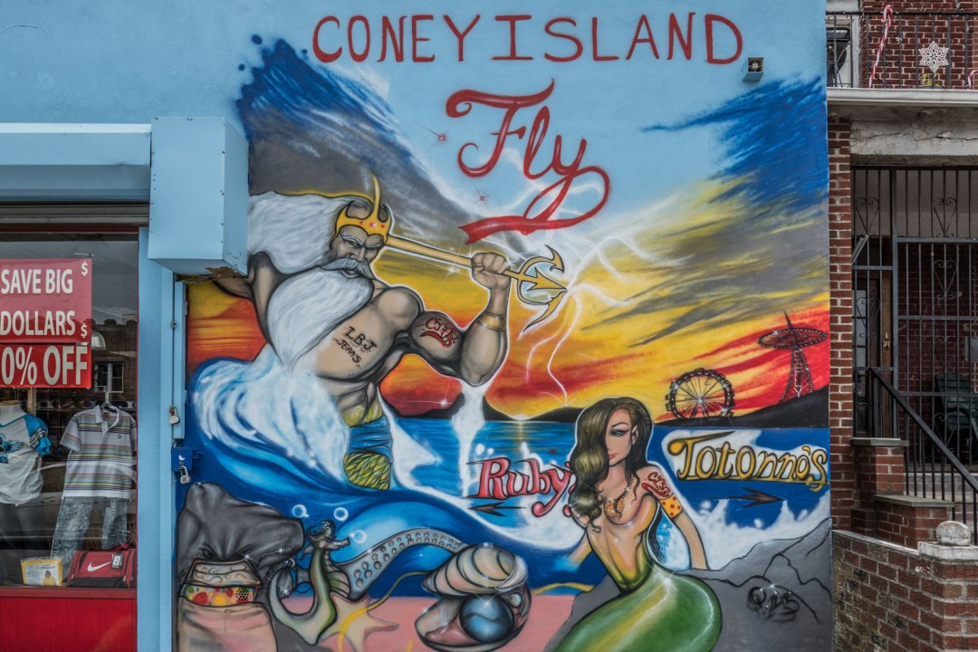 coney-island-fly-brooklyn-1600x1067