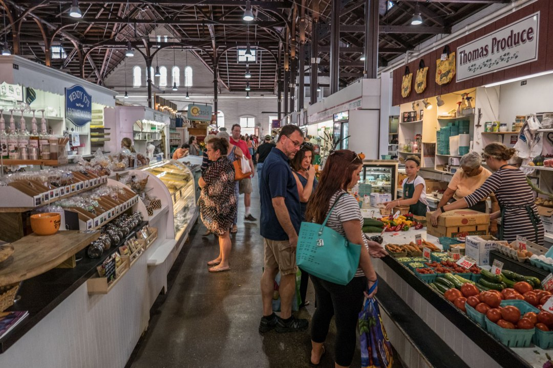 thomas-produce-at-lancaster-central-market-1600x1067