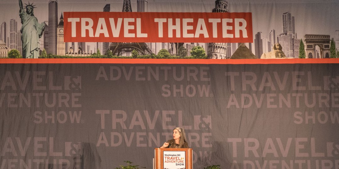 Pauline-Frommer-Washington-Convention-Center-Travel-and-Adventure-Show-2017-1600x800