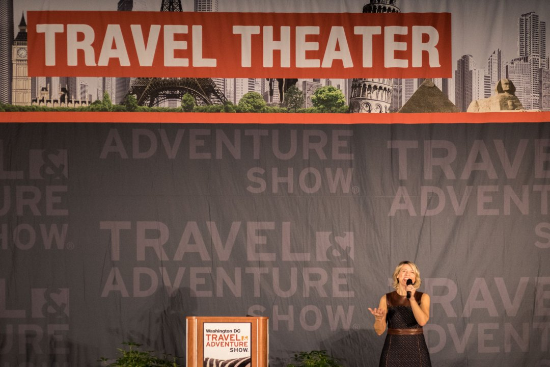 Samantha-Brown-Washington-Convention-Center-Travel-and-Adventure-Show-2017-1600x1067