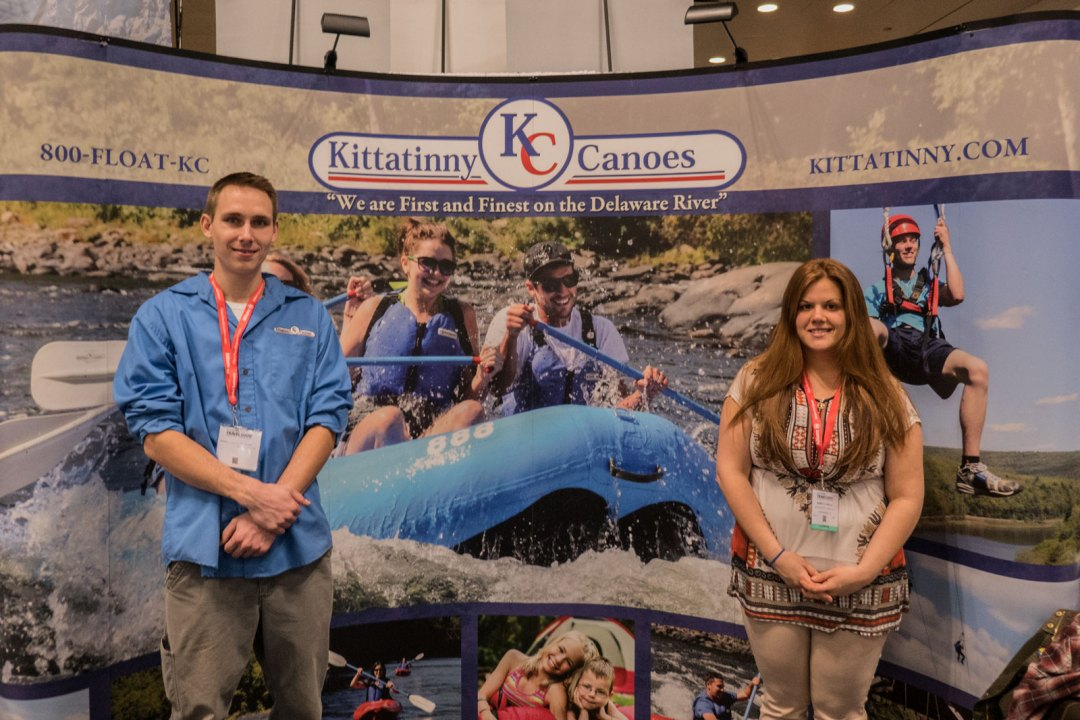 Kittatinny-Canoes-at-2017-New-York-Times-Show-Javits-Center-1600x1067