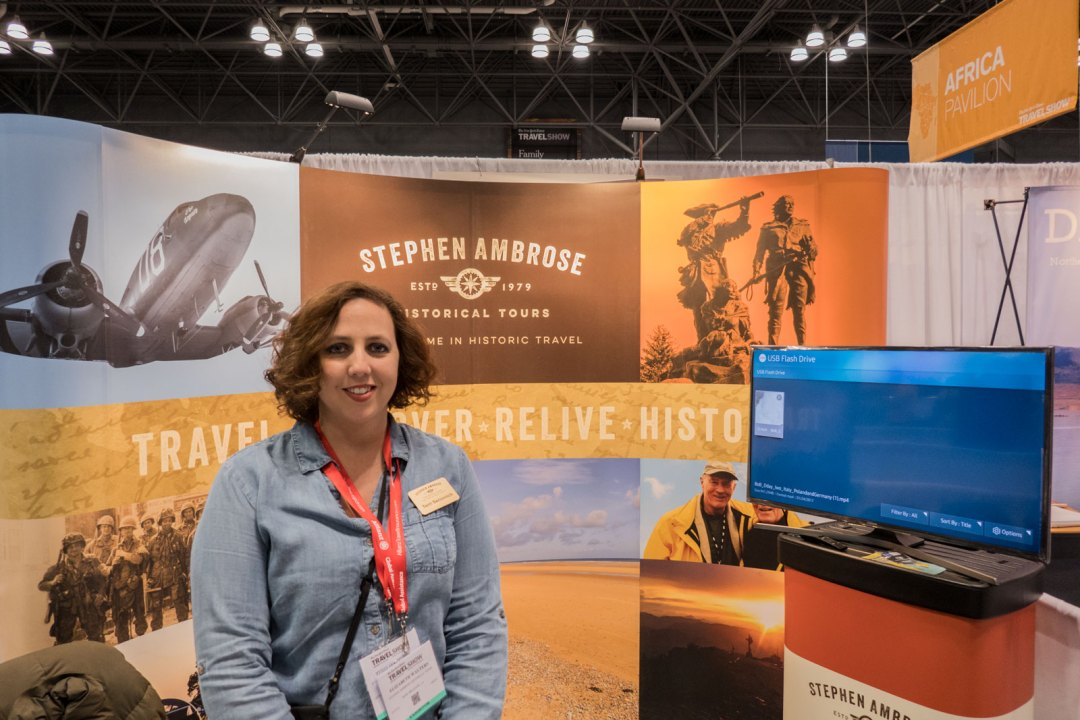Stephen-Ambrose-Historical-Tours-at-2017-New-York-Times-Show-Javits-Center-1600x1067