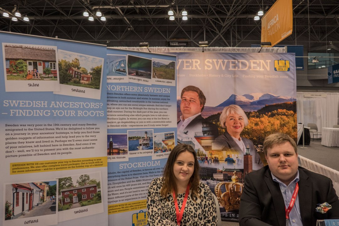 Sweden-at-2017-New-York-Times-Show-Javits-Center-1600x1067