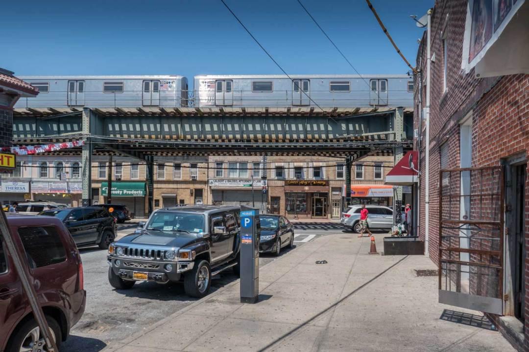 A-Train-Liberty-Avenue-Little-Guyana-South-Ozone-Park-Richmond-Hill-Queens-NYC-1600x1067