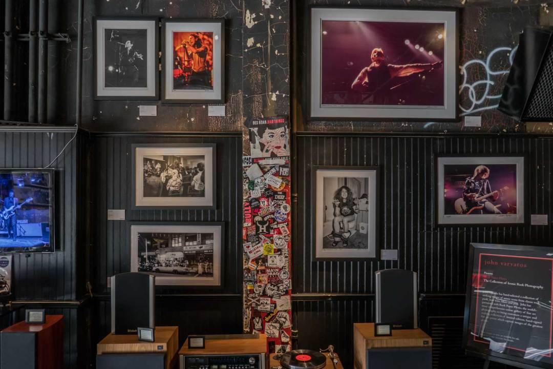 Eddie-Johnny-Ozzy-John-Varvatos-CBGB-wall-Manhattan-NYC-1600x1067