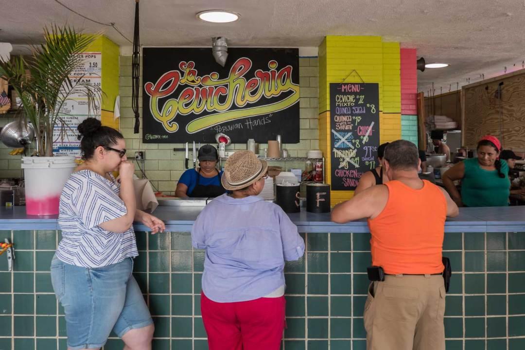 La-Cevicheria-Rockaway-Beach-Queens-NYC-1600x1067