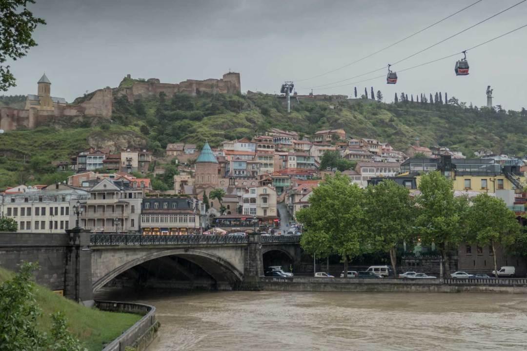 Mtkvari-River-Tbilisi-Georgia-1600x1067