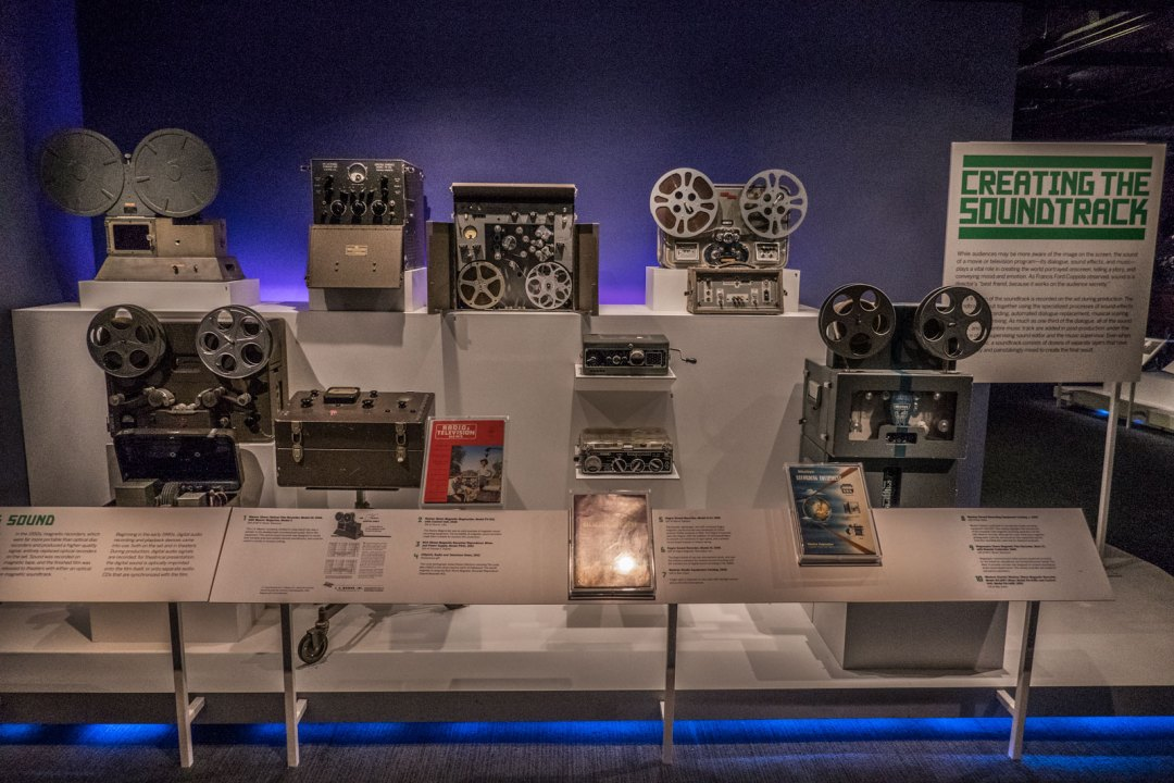 Museum-of-the-Moving-Image-film-Queens-1600x1067