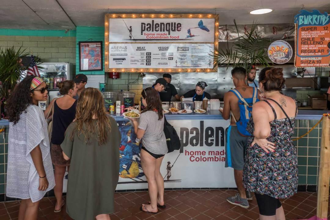 Palenque-Colombian-food-Rockaway-Beach-Queens-NYC-1600x1067