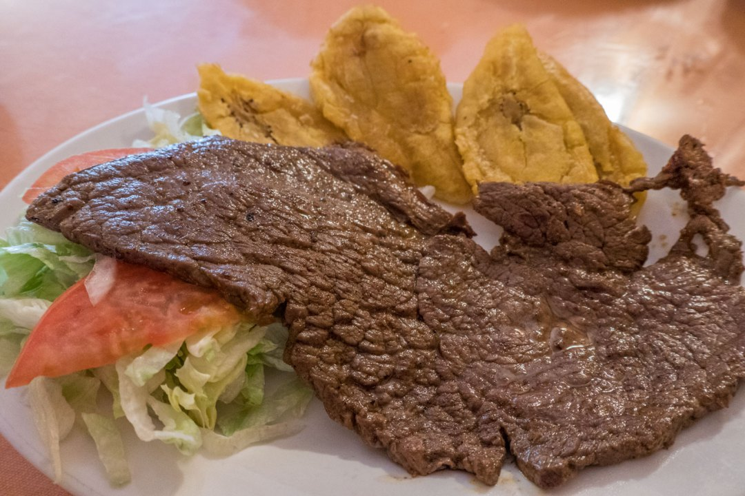 carne-asada-La-Puntilla-Ecuadorian-Jackson-Heights-Queens-New-York-City-1600x1067