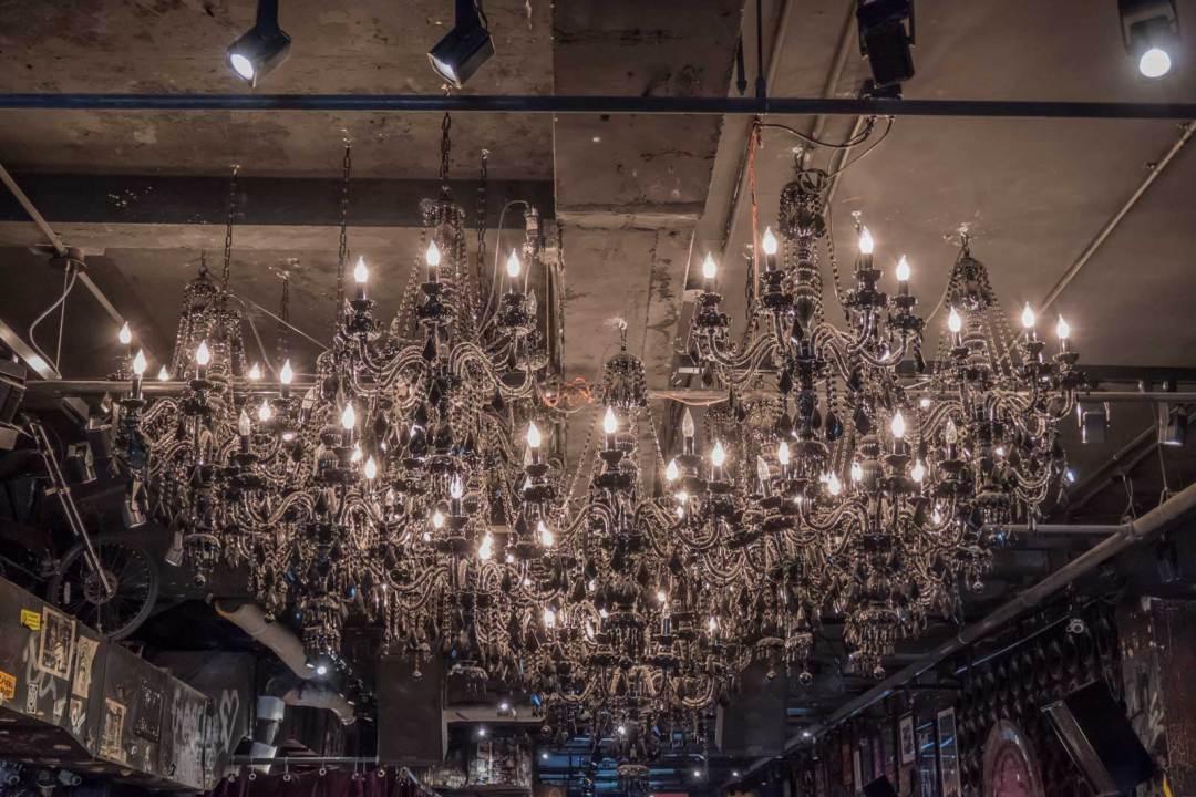 chandelier-at-John-Varvatos-CBGB-315-Bowery-Manhattan-NYC-1600x1067