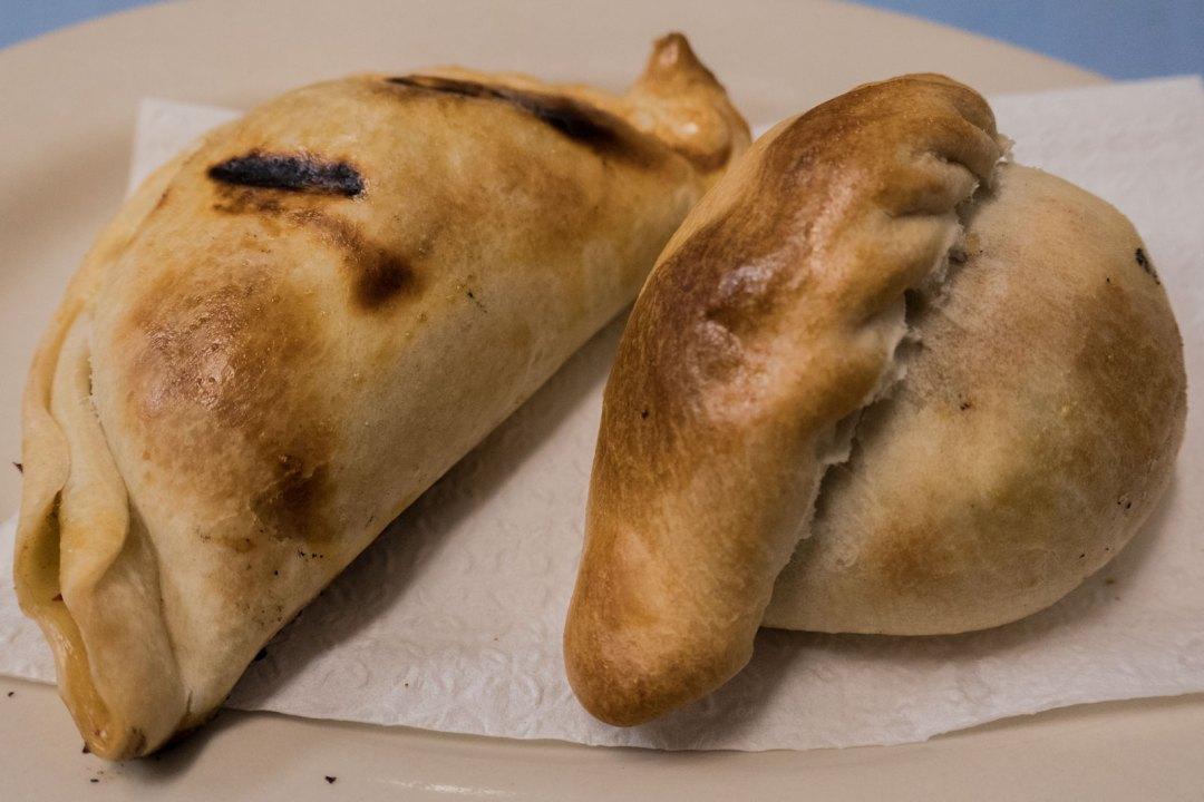 empanadas-La-Esquina-Criolla-Corona-Avenue-Elmhurst-Queens-NYC-1600x1067