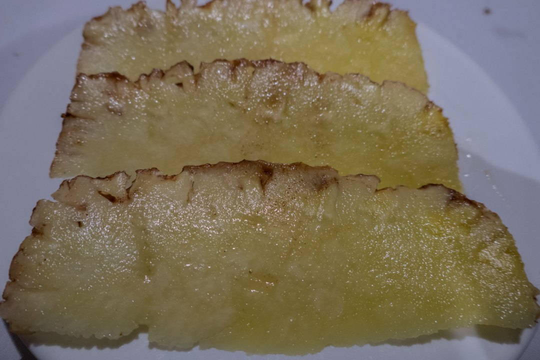 grilled-pineapple-at-Rainhas-Churrascaria-Corona-Queens-NYC-1600x1067