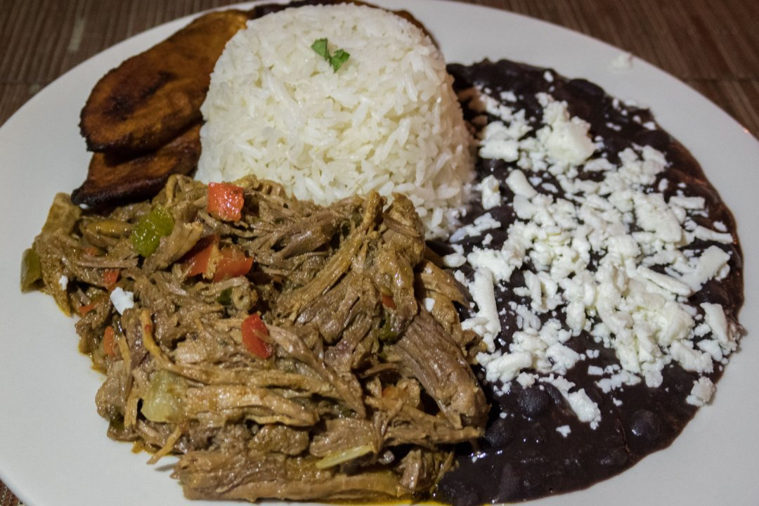 pabellon-criollo-at-Arepas-Cafe-Astoria-Queens-New-York-1600x1067