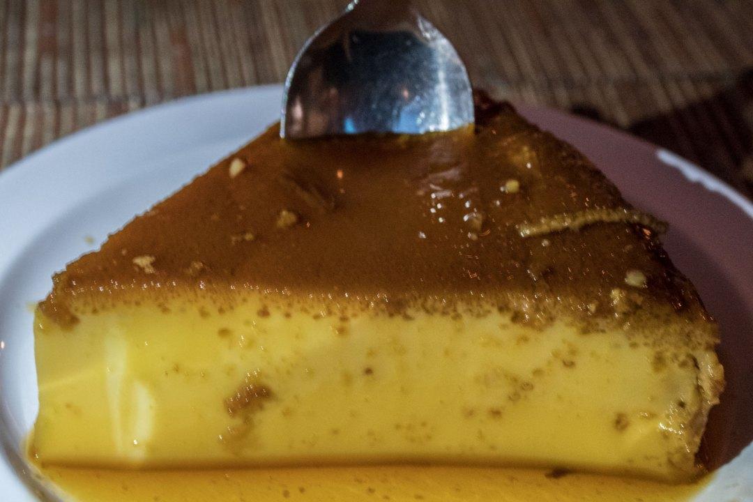 quesillo-at-Arepas-Cafe-Astoria-Queens-New-York-1600x1067