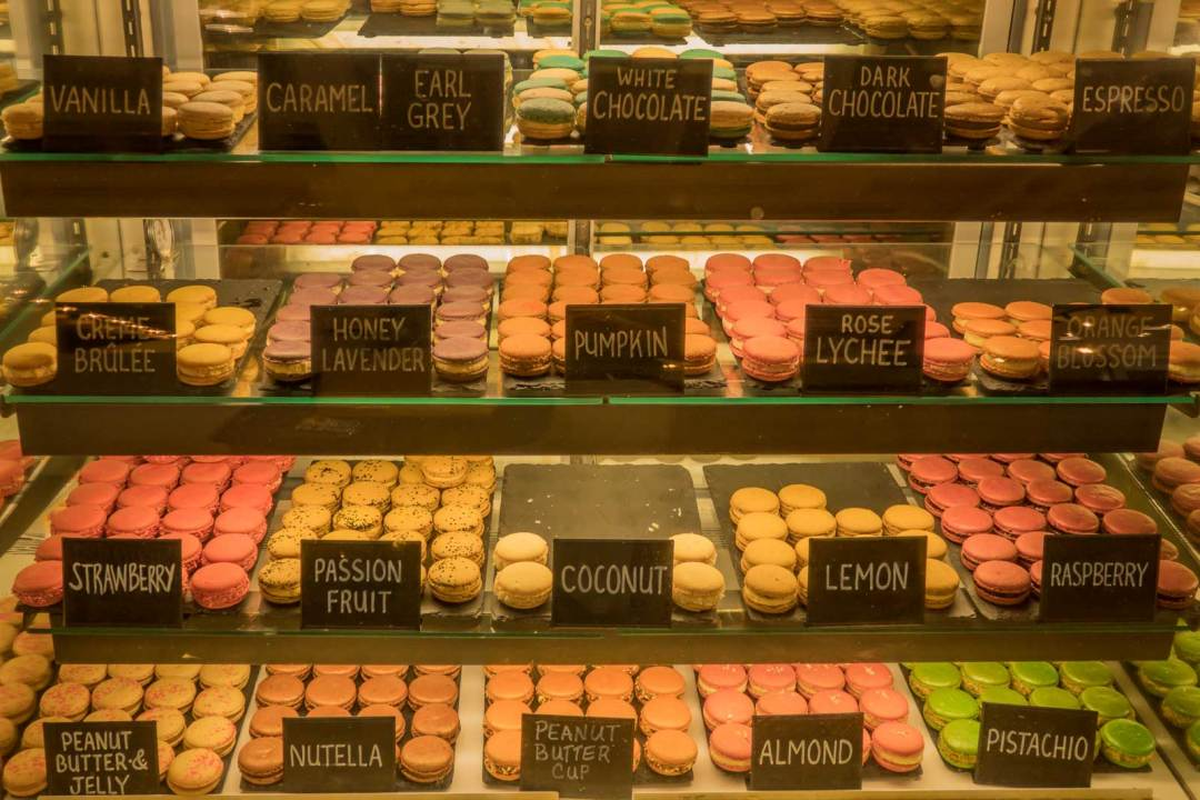 French-macarons-at-Chocodiem-Easton-Public-Market-Lehigh-Valley-Pennsylvania-1600x1067