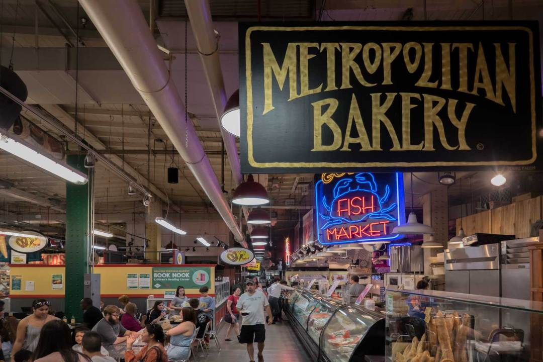 Metropolitan-Bakery-Reading-Terminal-Market--6-4-2017-1600x1067