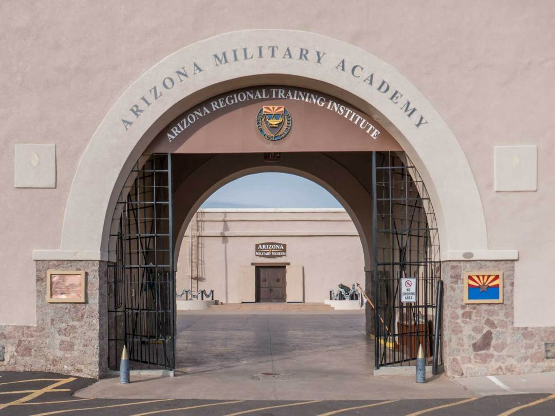 Arizona-Military-Academy-Phoenix-1600x1200