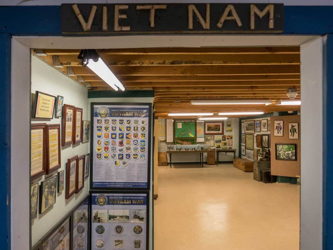 Vietnam-exhibit-at-Arizona-Military-Museum-Phoenix-1600x1200