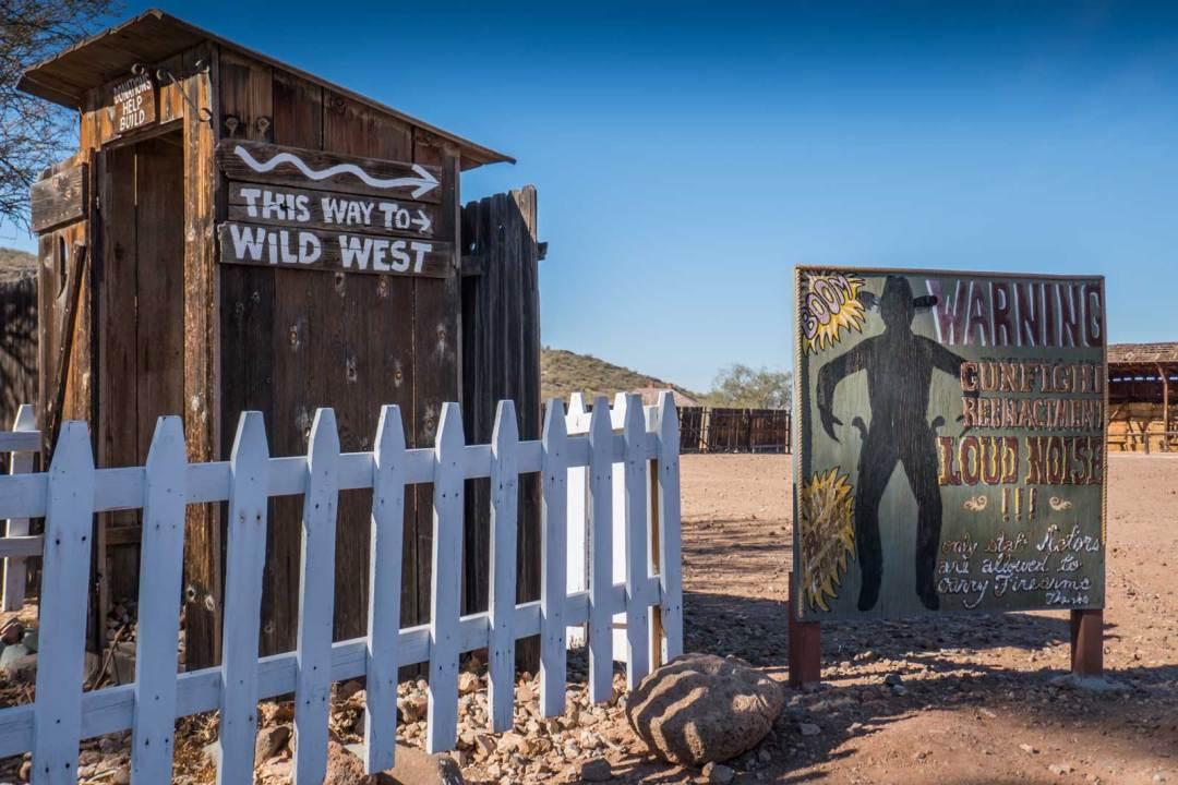 Wild-West-Pioneer-Living-History-Museum-Phoenix-Arizona-1600x1067