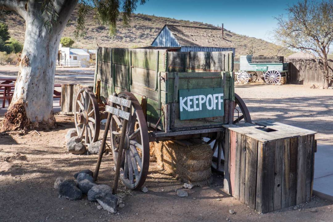 keep-off-at-Pioneer-Living-History-Museum-Phoenix-Arizona-1600x1067