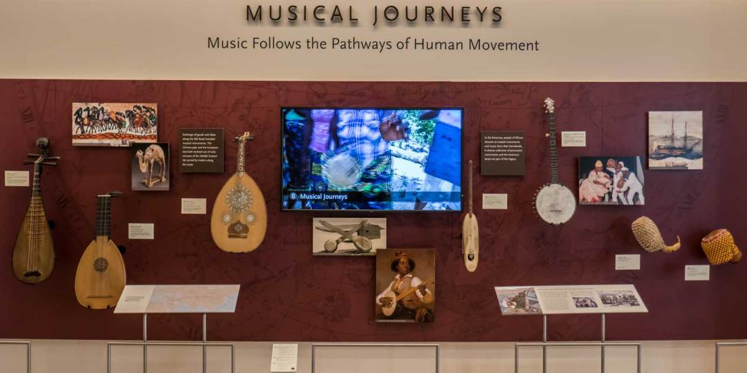 musical-journeys-at-Musical-Instrument-Museum-Phoenix-Arizona-1600x800