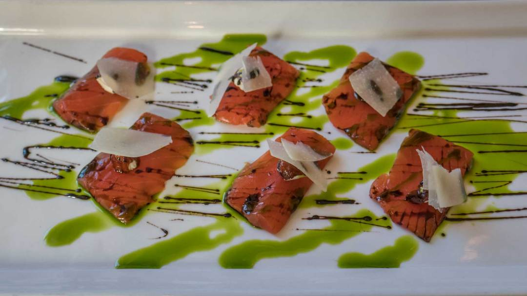 house-cured-salmon-Nobu-at-Teeter-House-Heritage-Square-Phoenix-Arizona-1920x1080